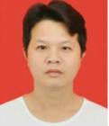 广东阳江平安产险保险代理人林锦臻