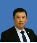 江苏南京天安人寿保险股份有限公司保险代理人李斌兵
