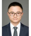 江苏南京平安保险保险代理人陈健