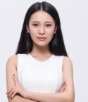 北京市中信保诚人寿保险有限公司保险代理人耿乐然