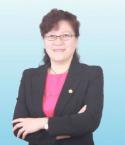 北京市中国人寿保险代理人张迎春