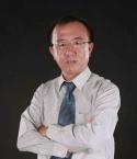 北京市永达理保险经纪保险代理人石锦双