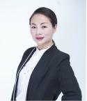 江西宜春中国人寿保险股份有限公司保险代理人徐美兰