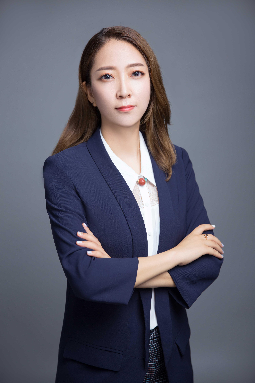 浙江杭州北京永达理保险经纪有限公司保险代理人胡宇