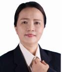 中国人寿保险股份有限公司王蓉
