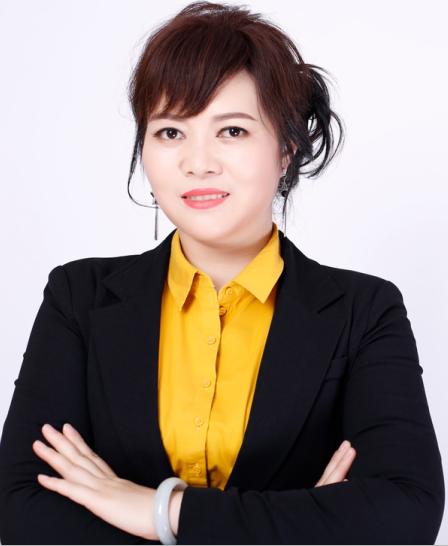 江苏南京中国太平洋人寿保险股份有限公司保险代理人汪成玉