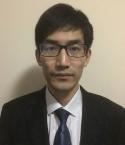 上海市平安保险保险代理人张琪