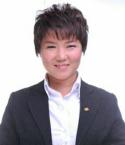 天津市泰康人寿保险代理人井秋雁