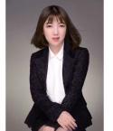 华夏人寿保险股份有限公司李魏