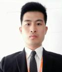 中国人保陈海港