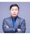 广东深圳华夏人寿保险保险代理人董双伟