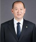 北京泰康养老保险股份有限公司保险代理人杨宇鹏