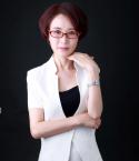 四川成都大童保险销售服务有限公司保险代理人蒋婷