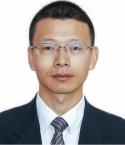 北京市平安保险保险代理人刘毅
