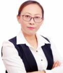 江苏镇江中国人寿保险代理人高菊红