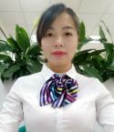 平安保险石娟娟