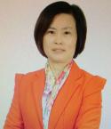 江西九江太平洋保险保险代理人黄锦春