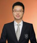 上海市永达理保险经纪保险代理人胡泊