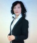 浙江温州中国人寿保险代理人季雪微