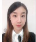 广西南宁泰康人寿保险代理人李婷婷