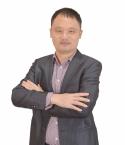 广东深圳太平洋人寿保险代理人方智