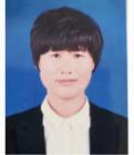 河北沧州太平洋保险保险代理人刘宗敏