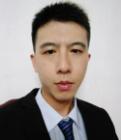 广东江门明亚保险经纪有限公司保险代理人林达明