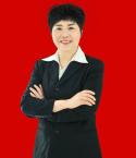 湖北武汉中国人寿保险代理人曹春芳