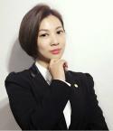 百年人寿保险股份有限公司胡雅雯