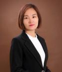 河南郑州平安保险保险代理人闻丽娟
