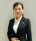 河北廊坊中国平安保险代理人王瑛
