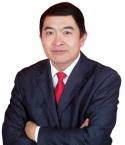 天安人寿保险股份有限公司石兴国
