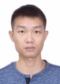 新华保险吕震