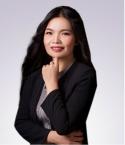 泰康人寿保险股份有限公司林美莲