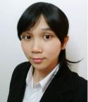 广东珠海华夏人寿保险代理人李春芳