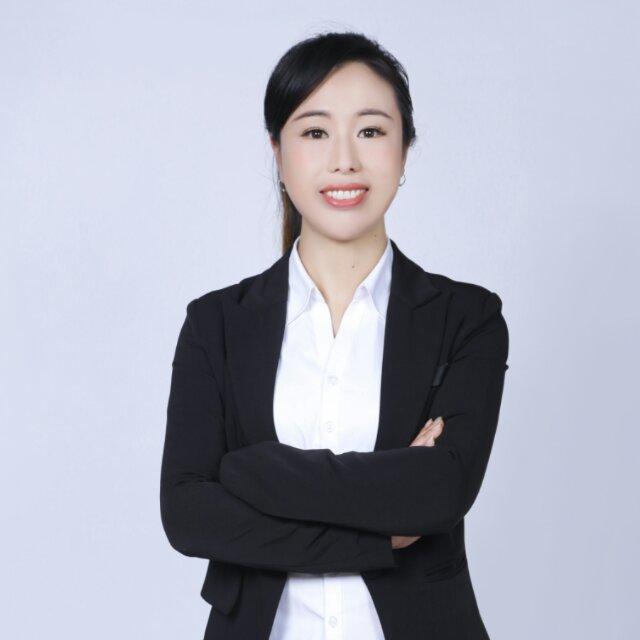 四川成都泛华联兴保险保险代理人杨波