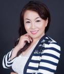 北京市中国人寿保险代理人刘彩红