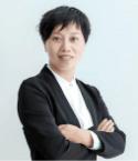浙江宁波华夏人寿保险代理人朱五梅