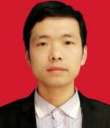 安徽合肥中国人寿保险保险代理人盛海鹏