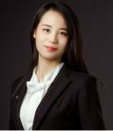 河南郑州永达理保险经纪保险代理人张俊娜