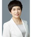 明亚保险经纪有限公司李小娜