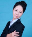 浙江温州中国人寿保险股份有限公司保险代理人陈仙芽