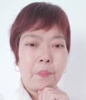 泛华联兴保险张玉
