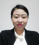 广东东莞华夏人寿保险股份有限公司保险代理人陈平