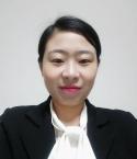 华夏人寿保险股份有限公司陈平