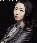 北京市中国人寿保险代理人薛娜萍