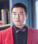 河南许昌大童保险销售服务有限公司保险代理人赵强