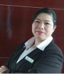 广西梧州中国人寿保险代理人李锦华
