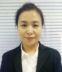 北京市天安人寿保险代理人马丽丽
