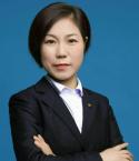 华夏人寿王雅